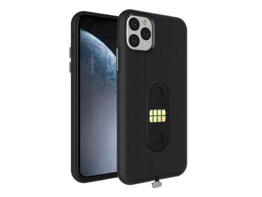 POGO Case Apple iPhone 11 Pro Max